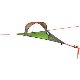 Tentsile Connect Tente suspendue, forest green